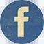 facebook-icon-64