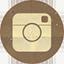 instagram-icon-64